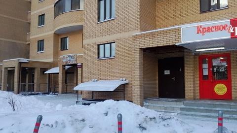 2-комнатная 60 кв.м. в аренду в Химках - Фото 3