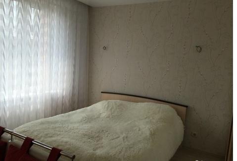 Сдается квартира-студия 34 кв.м - Фото 3