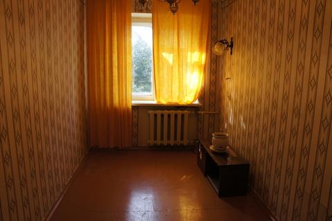 Продам 2-комнатную квартиру по ул. Титова, 11, Купить квартиру в Липецке по недорогой цене, ID объекта - 321734048 - Фото 1