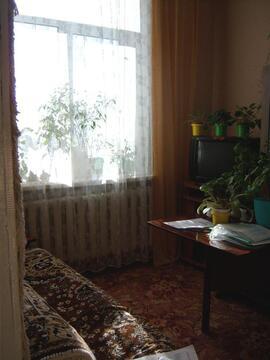2-хк. М.Горького 59/Комсомольская, напротив Волга, речной вокзал - Фото 3