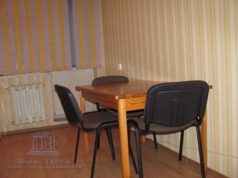 2-х комнатная квартира в новом доме в Ростове-на-Дону Верхоянский - Фото 5