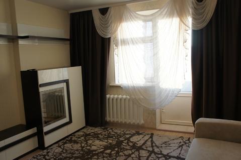 Продам 2х ком.квартиру ул.Дуси Ковальчук, д.274 м.Заельцовская - Фото 4