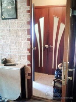 Продам комнату в 2-к квартире, Троицк г, микрорайон В 40 - Фото 3