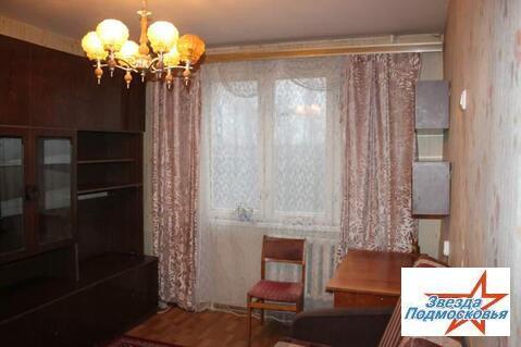 1 комнатная квартира в п.Горшково Дмитровского р-на - Фото 2