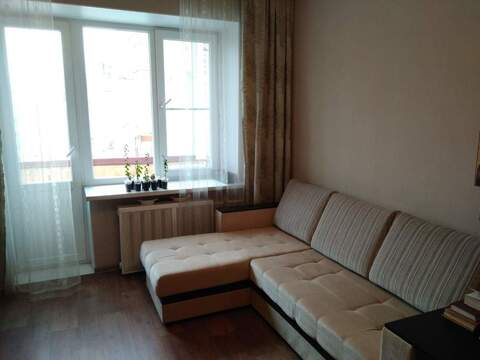 Продается 1-комн. квартира 32 кв.м, м.Динамо - Фото 2