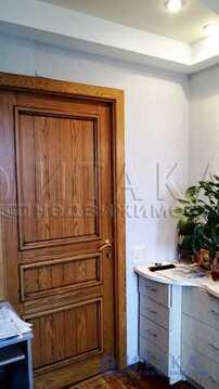 Продажа комнаты, м. Проспект Ветеранов, Ул. Солдата Корзуна - Фото 4