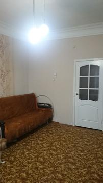 Продам 2-комнатную квартиру на проспекте Гагарина д. 52 - Фото 3