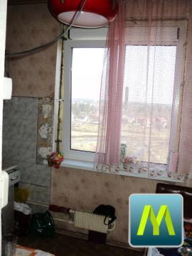 3 к. квартира в г.Королев - Фото 4