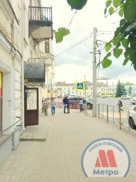Ярославлькировский район - Фото 2