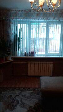 Сдается комната 18кв.м. Раменский р-н пос. Ильинский ул. Гражданский п - Фото 2