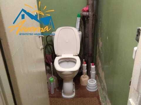 Аренда комнаты в общежитии в городе Обнинск проспект Маркса 52 - Фото 5