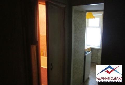 Продается квартира, Климовск г, 41.8м2 - Фото 4