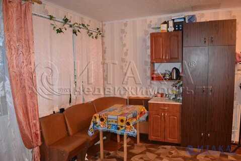 Продажа комнаты, Сосново, Приозерский район, Ул. Первомайская - Фото 2