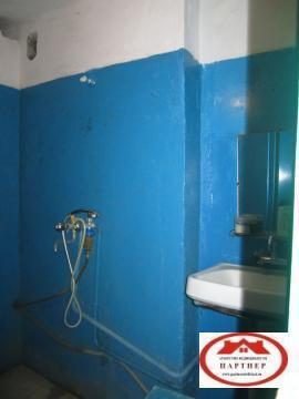 Комната в общежитии в проселке Пролетарский - Фото 5
