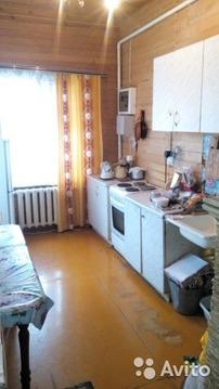 Дом 140 м2 на участке 25 сот в жилой деревне Ботово. - Фото 4