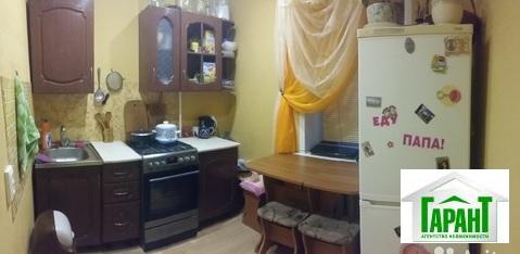 Квартира с ремонтом в центре - Фото 2