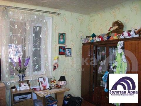 Продажа квартиры, Ахтырский, Абинский район, Образцовый пер. - Фото 3