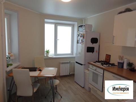 1 комнатная квартира на ул. Вольской,127/133 - Фото 1