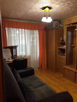 Продажа 3-комнатной квартиры, 63 м2, 8 Марта, д. 185к4, к. корпус 4 - Фото 3