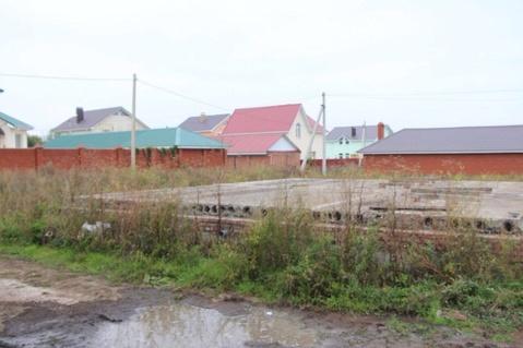 Продажа участка, Уфа, Ул. Восточная - Фото 4