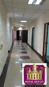 Сдам офис 55 м2 в центре - Фото 3