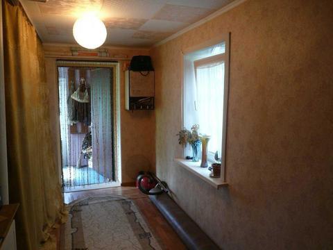 Дом в Твери, ул. Дальняя - Фото 5