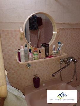 Продам 3-х комнатную квартиру Танкистов 193 в, 5эт , 121с, 67кв.м - Фото 3