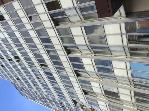 Предлагается к продаже студия в ЖК Мой город на бул. Менделеева д. 3 - Фото 3