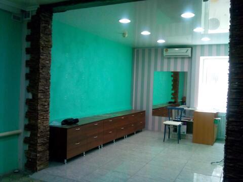 Продается помещение свободного назначения 60 кв.м. на Сельмаше - Фото 1
