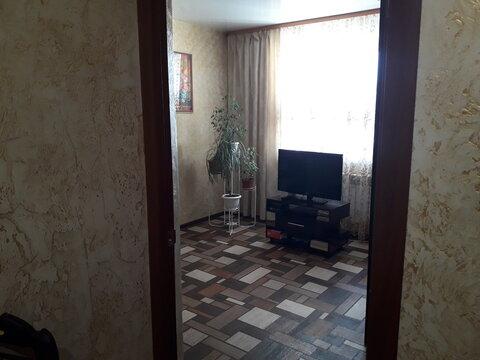 Продам 1-к квартиру, Чигири, Новая улица 2 - Фото 5