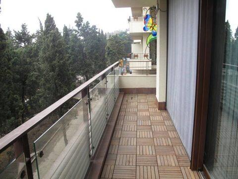 4-х комнатная квартира по цене двухкомнатной - в Приморском парке - Фото 5