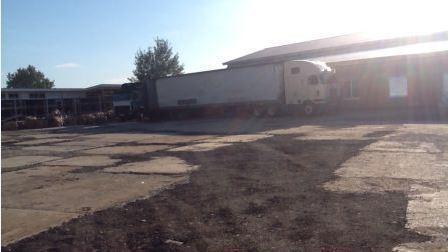 Лод Д:73 Продажа Производственно складского комплекса, площадь 1.800 - Фото 5