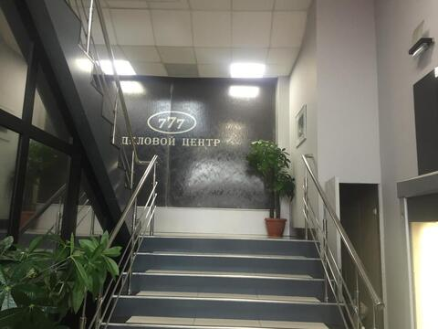 Сдается Офис. , Иркутск г, Красноярская улица 11а - Фото 2
