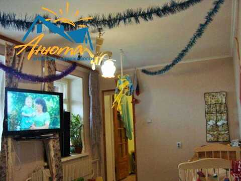 3 комнатная квартира в Обнинске улица Гагарина 21 - Фото 4