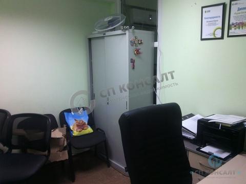Сдам офис на ул.Горького 83 кв.м. - Фото 4