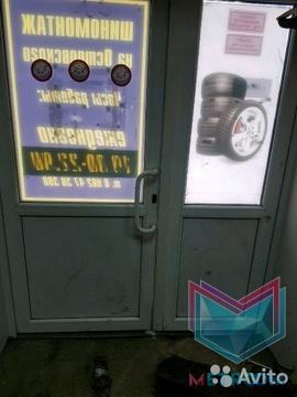 Торговое помещение 20 кв.м. Н. Островского, 95 - Фото 3