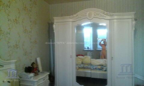Дом 219 м2 в Маленьком Париже Ростов-на-Дону Ростовское море - Фото 2