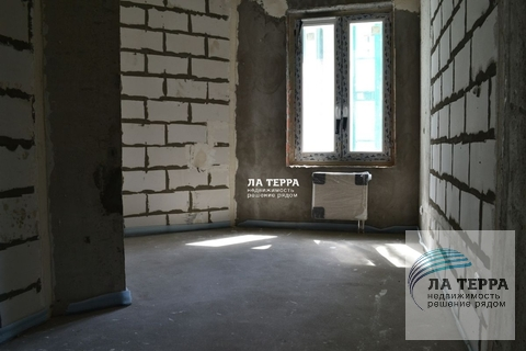 """Продажа 1-х комнатной квартиры в ЖК """"Изумрудные холмы"""" - Фото 3"""