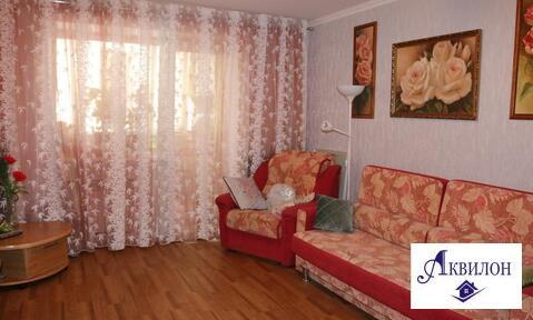 Продам 1-х комнатную квартиру на 25 Лет Октября,13 - Фото 2