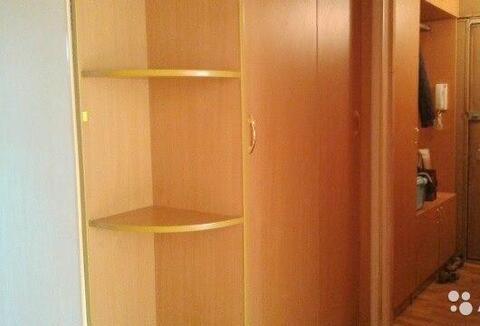 1- к квартира в центре города по ул. Казанская д.14 - Фото 5