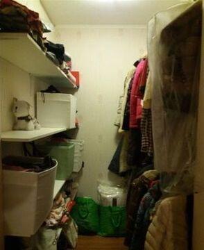 Продается 2-комнатная квартира в отличном состоянии. - Фото 1
