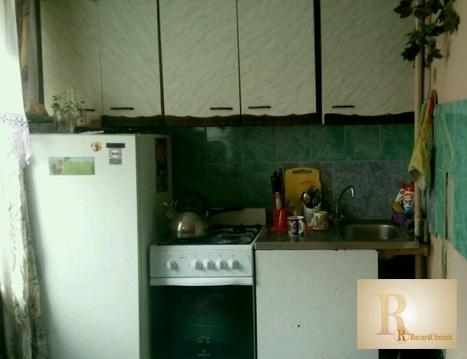 Квартира 46 кв.м. - Фото 5