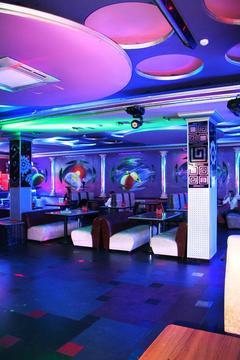 Г. Москва, м.Свиблово, готовый бизнес, ночной клуб - Фото 3