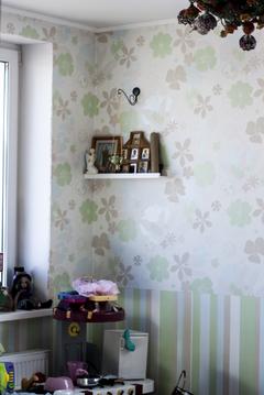 Продается таунхауз 240 квадратов в деревне Борисовка - Фото 5