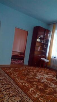 Продам дом коттедж в деревне или обменяю на квартиру в уфе - Фото 2
