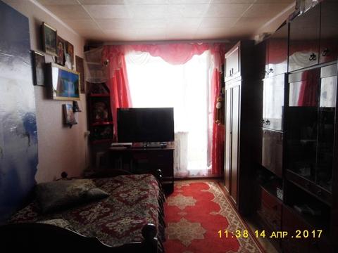 Продается 4-я квартира на ул. Инициативная - Фото 1