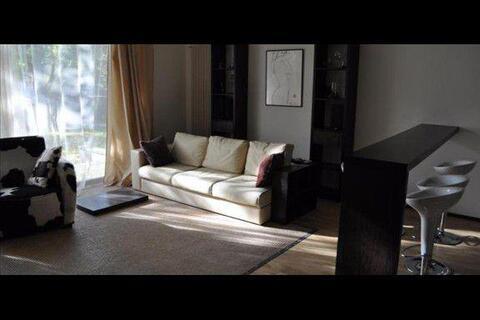 196 444 €, Продажа квартиры, Купить квартиру Рига, Латвия по недорогой цене, ID объекта - 313136561 - Фото 1