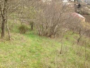 Купить земельный участок в Ялте, р-он «Сосняк» 10 соток - Фото 2