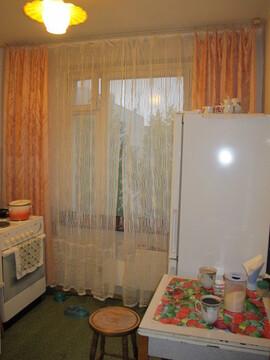 Комната м.Домодедовская - Фото 5