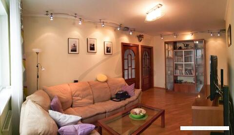 Продается квартира, , 112м2 - Фото 1